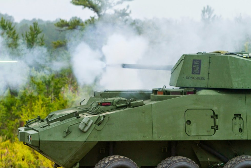 remote-turret-stryker-mct30-2.jpg