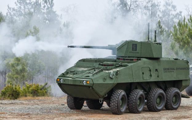 remote-turret-stryker-mct30.jpg