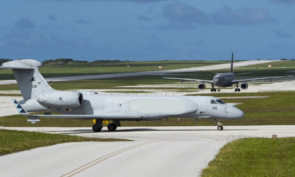 republic-of-singapore-air-force-deploys-to-andersen-air-force-base-guam-1.jpg