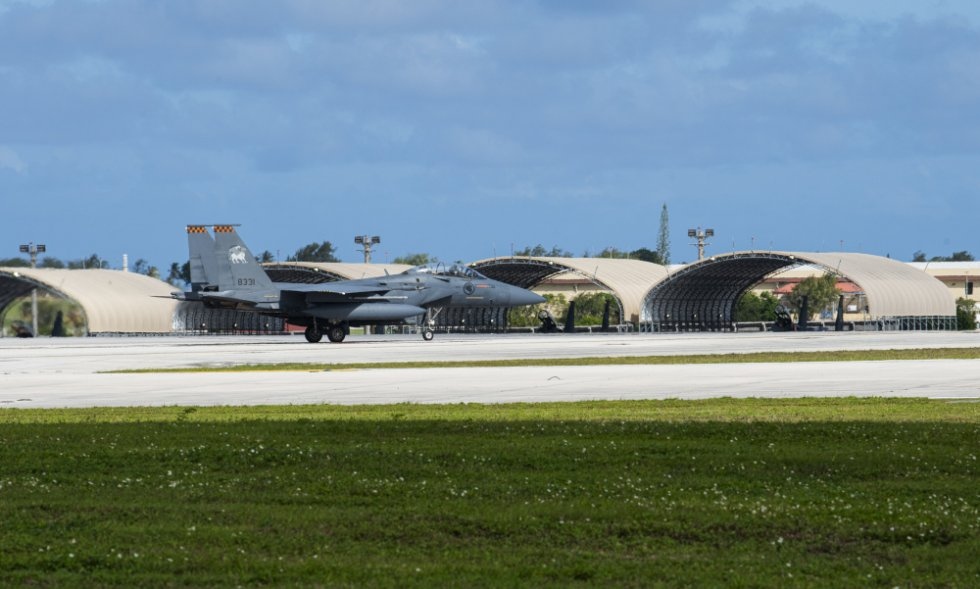 republic-of-singapore-air-force-deploys-to-andersen-air-force-base-guam-2.jpg