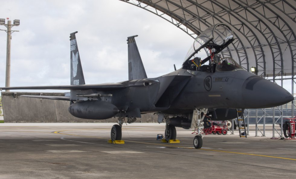 republic-of-singapore-air-force-deploys-to-andersen-air-force-base-guam.jpg