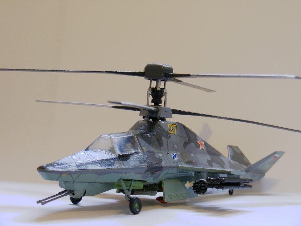 Revell_Kamov_Ka-58.JPG