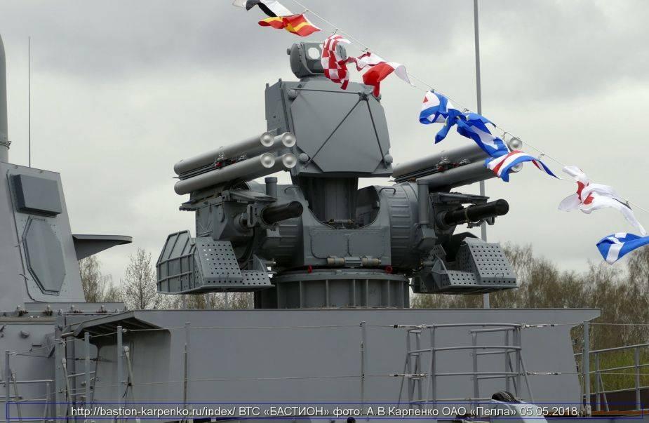 Review_about_Pantsir-M_Russian-made_medium-range_naval_air_defense_system_Analysis_1-2_925_001.jpg