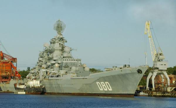 RFS_Admiral_Nkhimov__EDM_May_17__2011.jpg