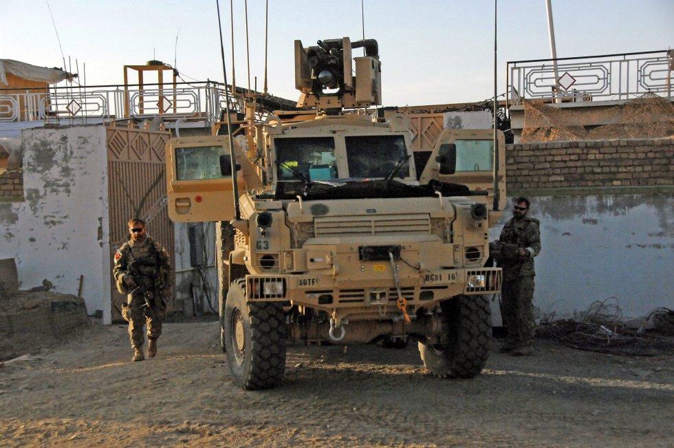 rg31-special-forces-hr.jpg