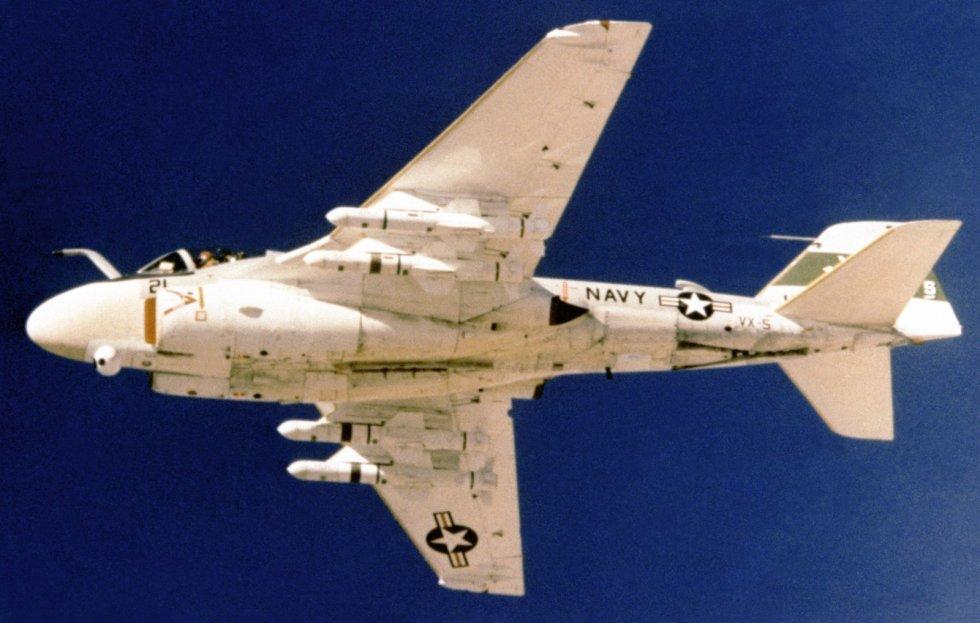 RGM-84-Harpoon-003.jpg