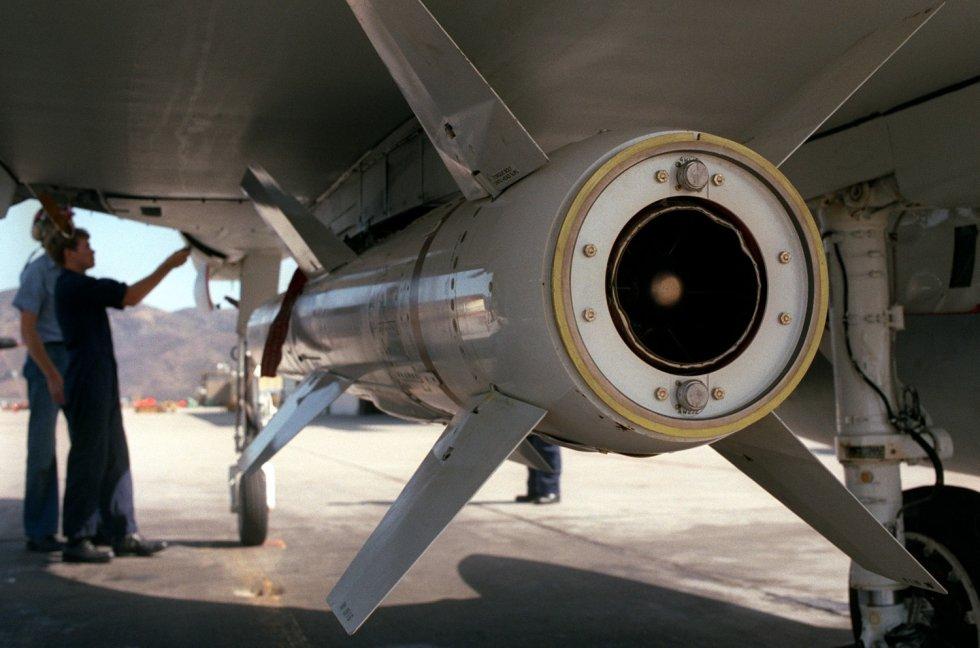 RGM-84-Harpoon-004.jpg