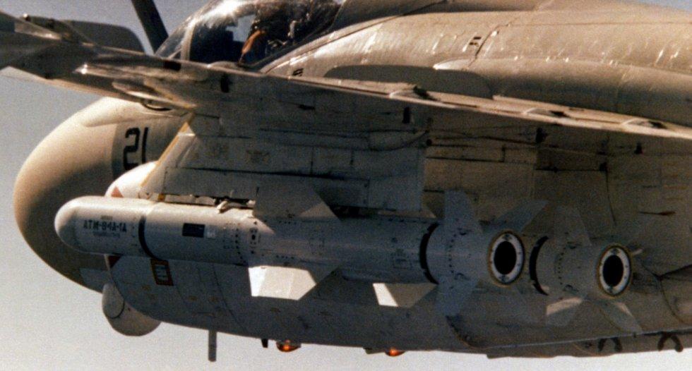 RGM-84-Harpoon-008.jpg