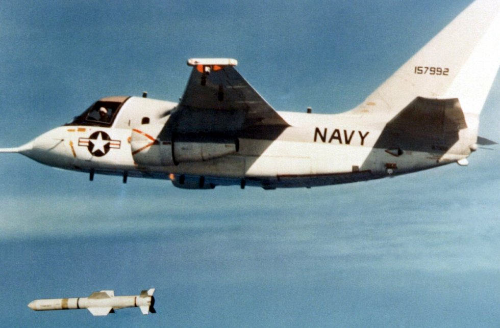 RGM-84-Harpoon-009.jpg