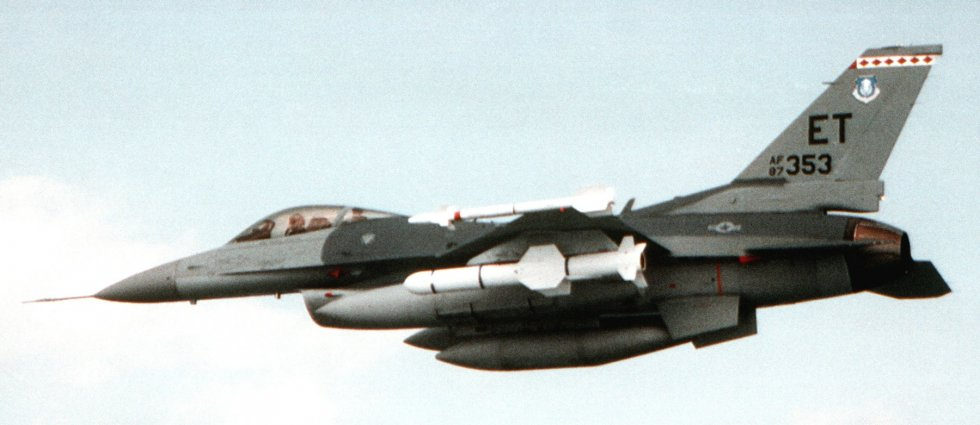 RGM-84-Harpoon-014.jpg