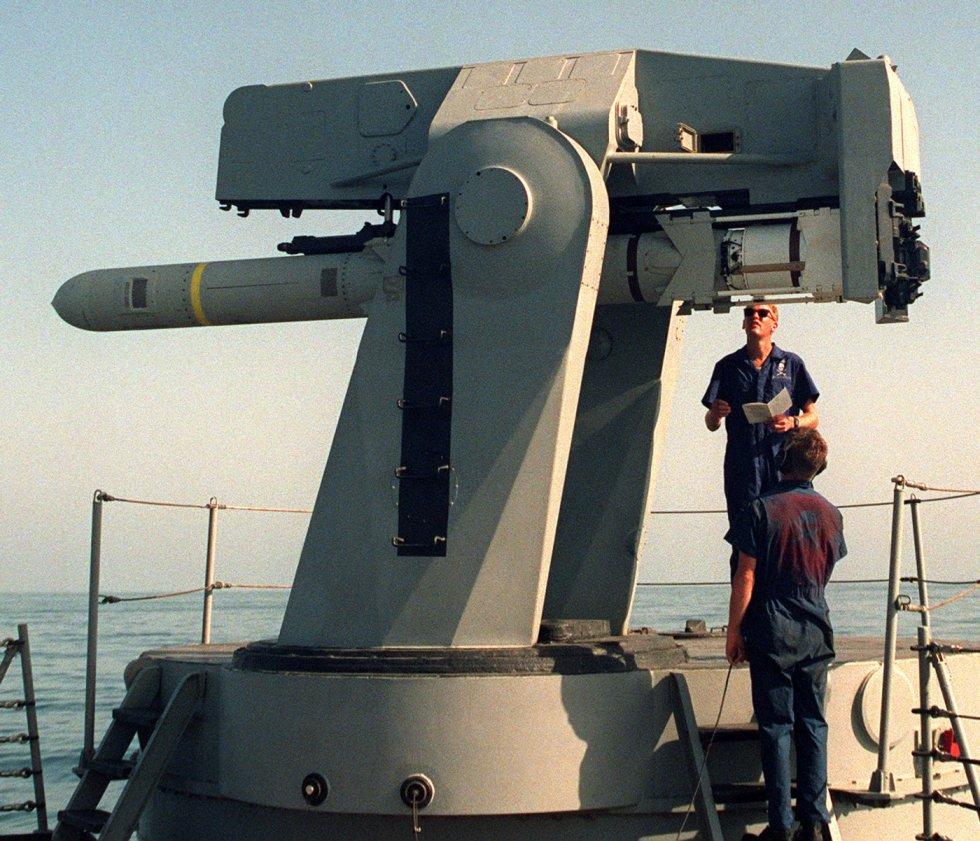 RGM-84-Harpoon-022.jpg