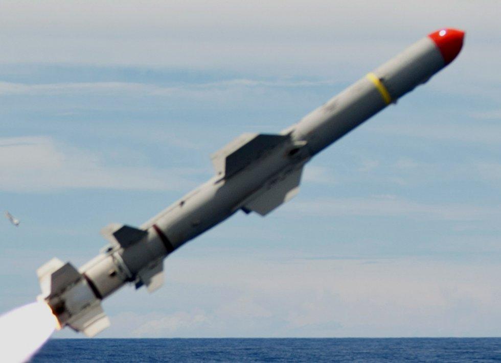 RGM-84-Harpoon-030.jpg