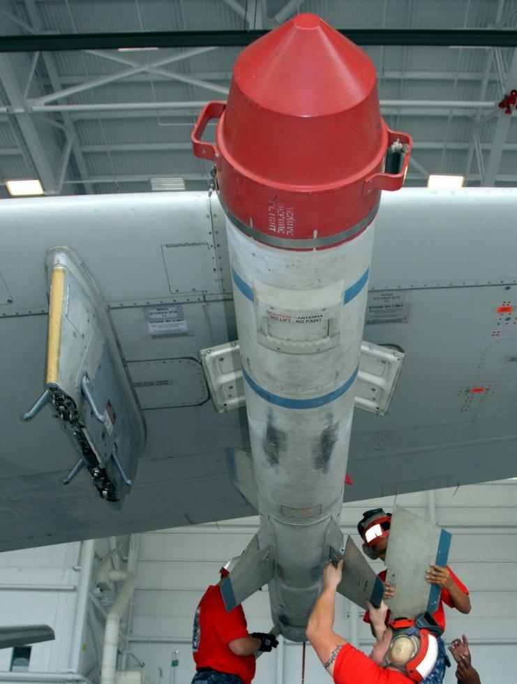 RGM-84-Harpoon-031.jpg