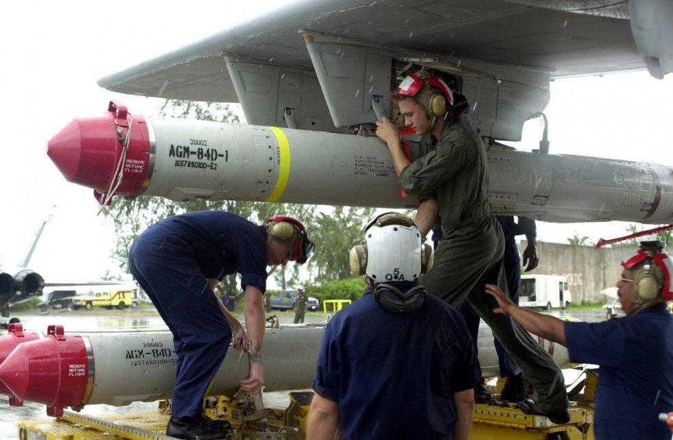 RGM-84-Harpoon-040.jpg