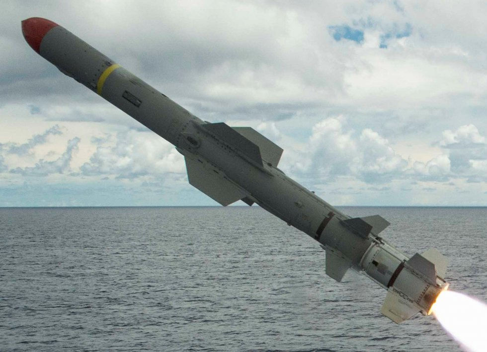 RGM-84-Harpoon-052.jpg
