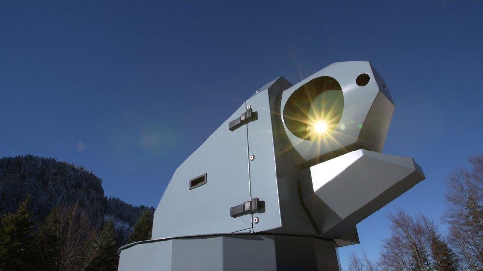 Rheinmetall-Laser-Weapon-Station.jpg