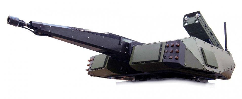 Rheinmetall-Skyranger-30_06.jpg