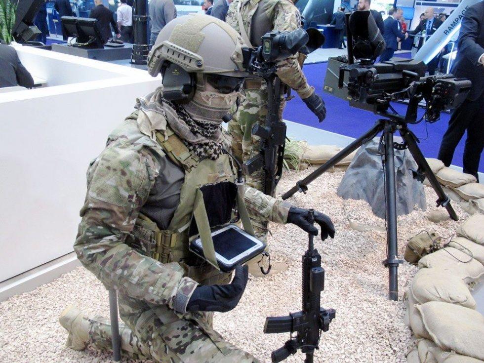 Rheinmetall-Soldier-Systems_02-1024x768.jpg
