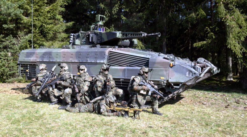 Rheinmetall-System-Panzergrenadier-800x445.jpg