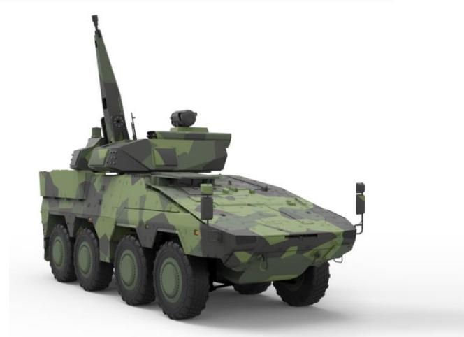 rheinmetall-unveils-universal-hybrid-mobile-short-range-air-defence-skyranger-30-1.jpg