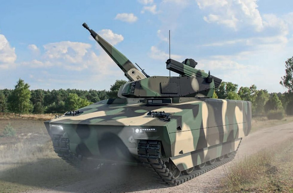 rheinmetall-unveils-universal-hybrid-mobile-short-range-air-defence-skyranger-30.jpg