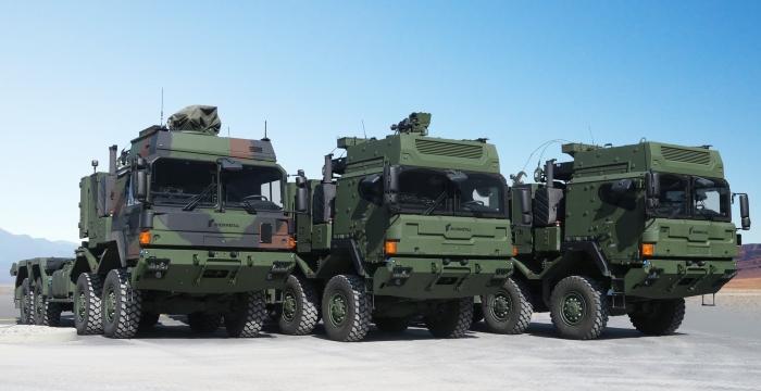Rheinmetall-vehicles-twitter EazDuXyXsAAs8ab_0.jpg