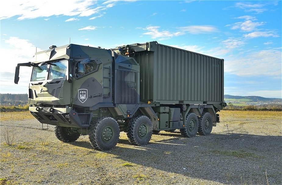 Rheinmetall_presents_HX3_new_generation_of_tactical_trucks.jpg