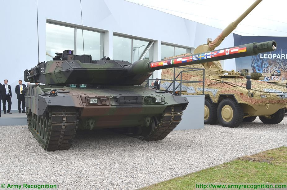 Rheinmetall_to_upgrade_104_Leopard_2_MBT_to_standard_2_A7V_for_German_army_925_001.jpg