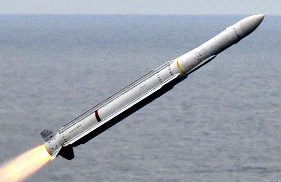 RIM-162-ESSM-002.jpg