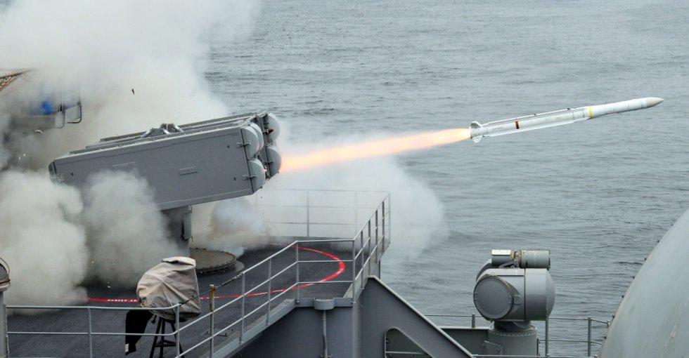 rim-162-evolved-seasparrow-missile-essm-launch-1170x610.jpg
