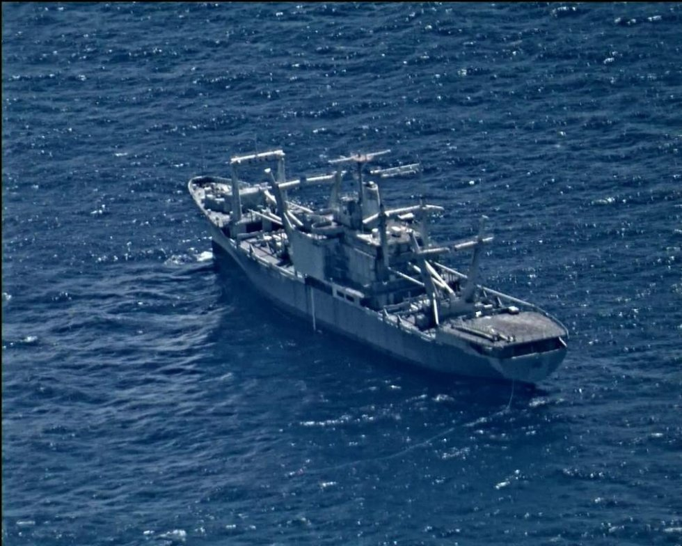 rimpac-2020-participants-conduct-sinking-exercise.jpg