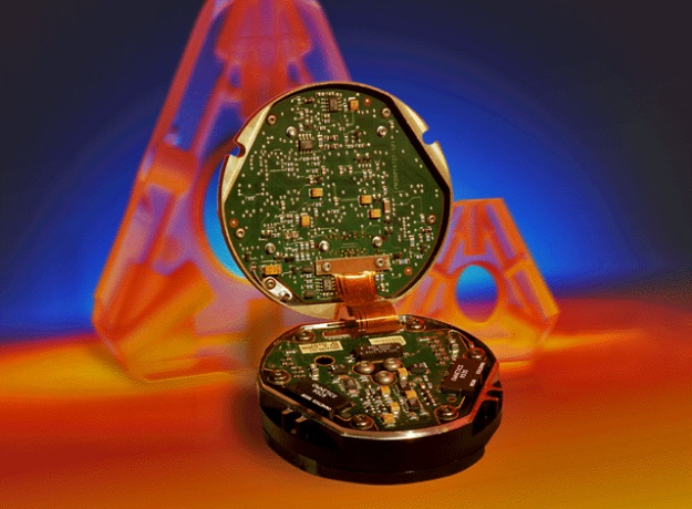 ring-laser-gyro_625x460.jpg