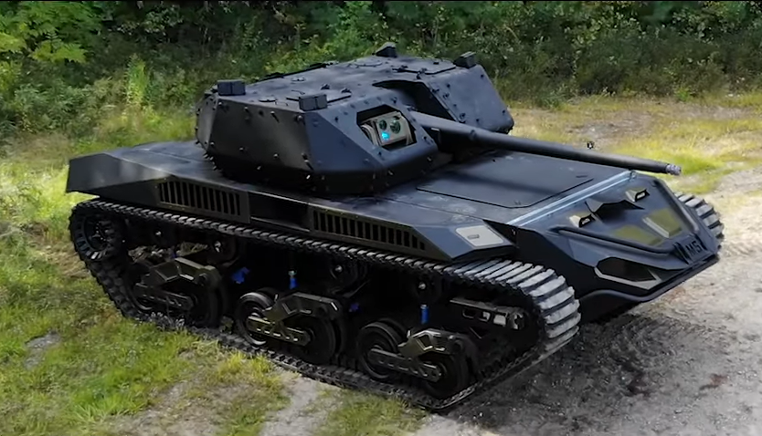 Ripsaw-M5-by-textronsystems-youtube.png