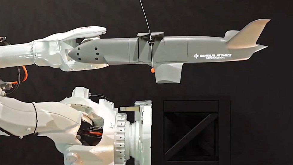 robot-sparrowhawk-recovery-test.jpg