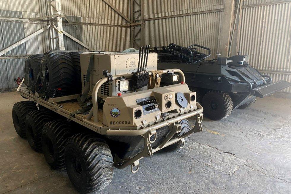 robotics-hub-trail-blazes-for-british-army-s-experimentation-battlegroup-1.jpeg