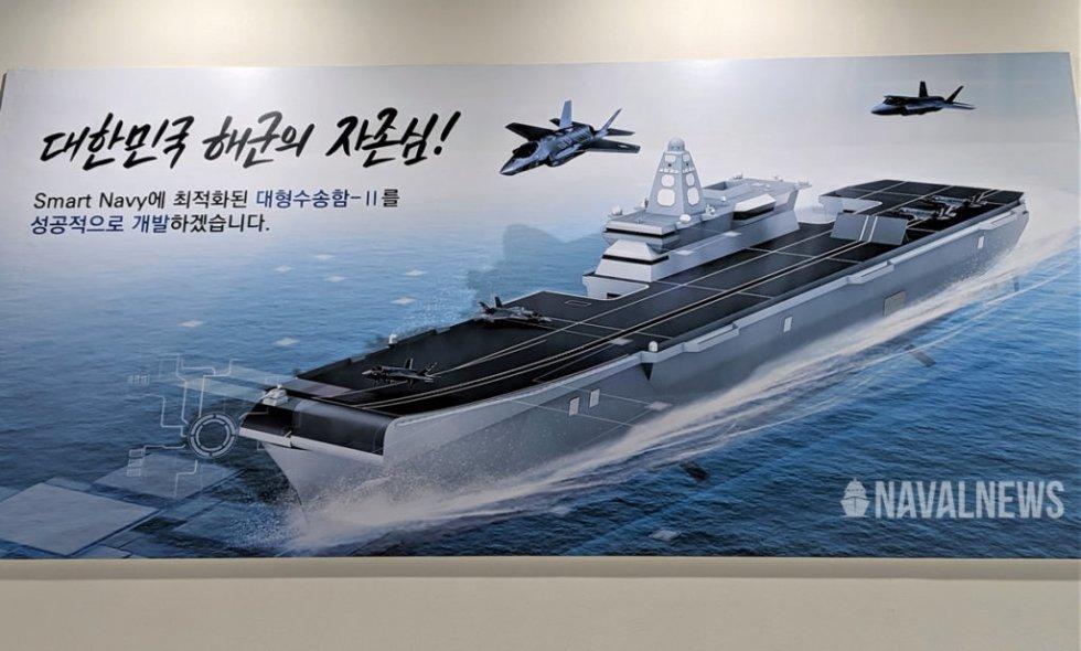 ROK-Navy-HHI-LPX-II-and-F-35B-1-1024x616.jpg