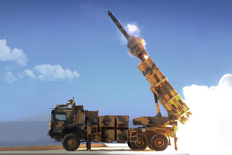 Roketsan-Artillery-Rockets.jpg