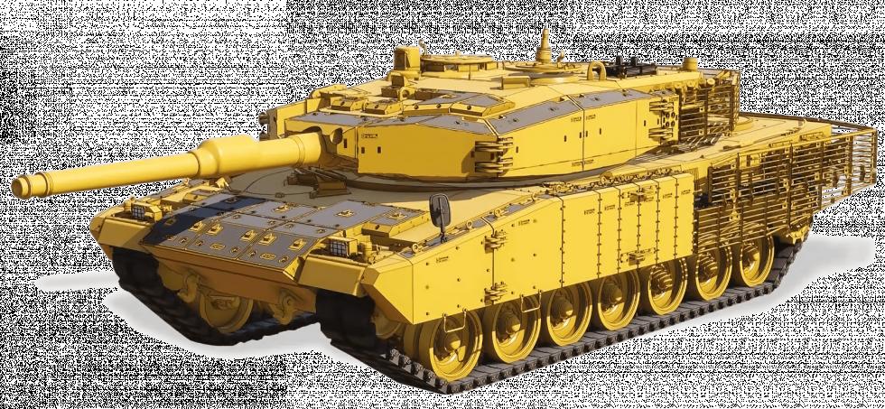 Roketsan-Leopard-2-Modernizasyonu-Zırh-Paketi.png