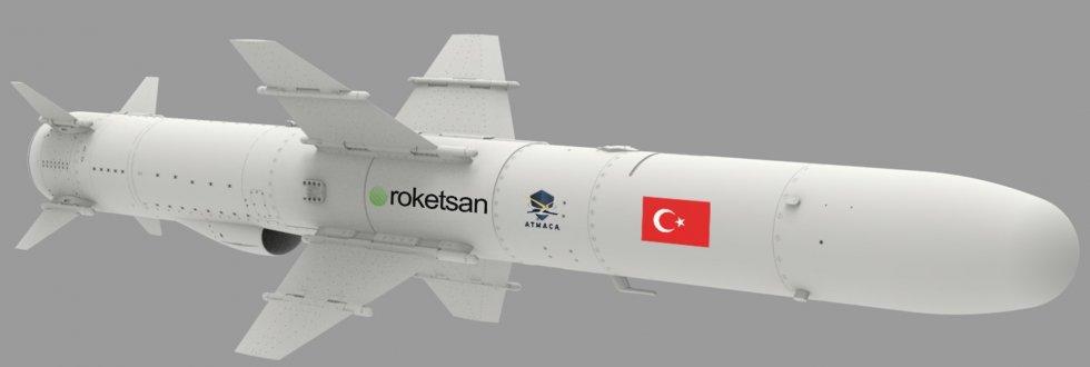 ROKETSAN_atmaca_1-C-ROKETSAN.jpg