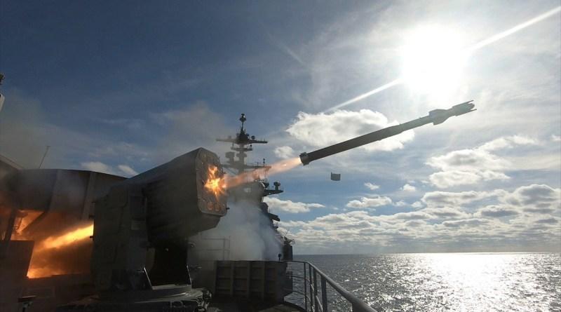 Rolling-Airframe-Missile.jpg