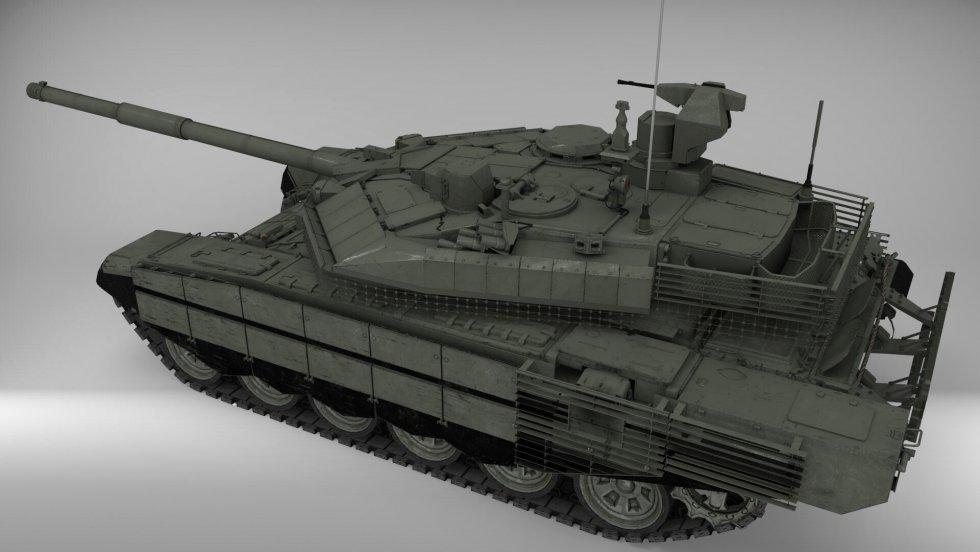 roman-dyakonov-t-90m-new-439.jpg