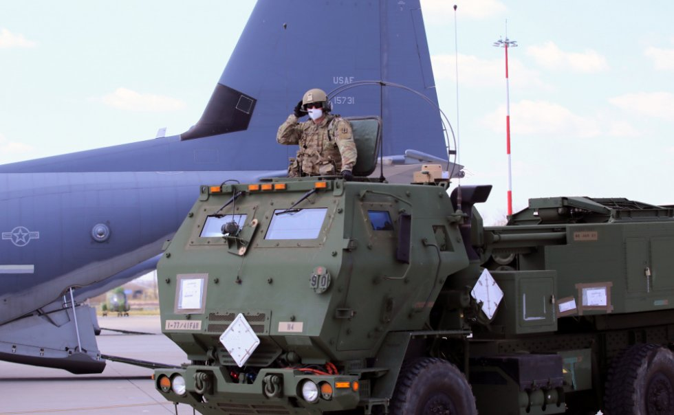 romania-hosts-us-joint-forces-for-dynamic-force-employment-training-near-black-sea-2.jpg