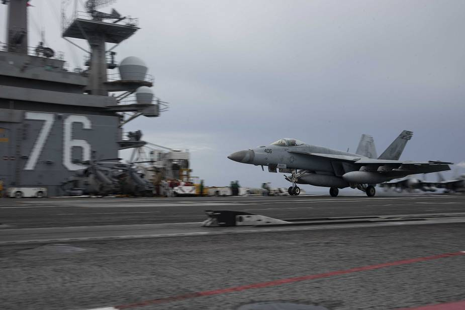 Ronald_Reagan_Carrier_Strike_Group_5_departs_for_2020_operational_deployment_925_001.jpg