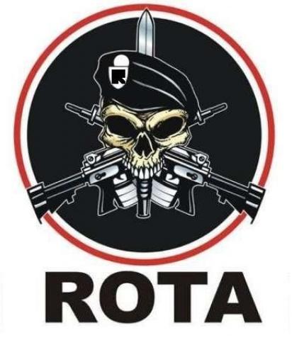 ROTA_100.jpg