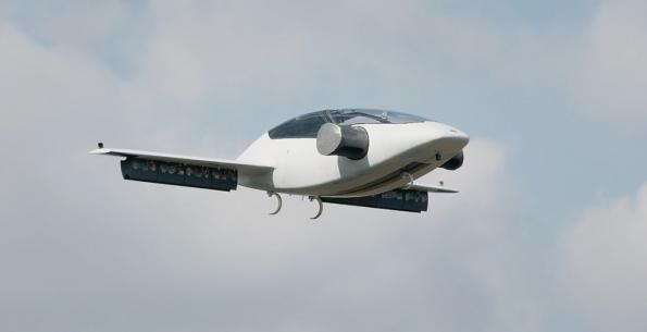 Rotorcraft08_Lilium.jpg