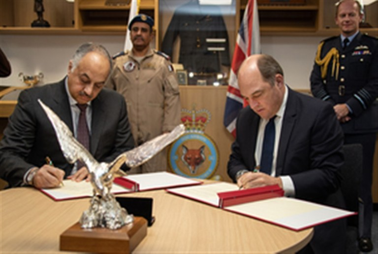 royal-air-force-confirms-joint-hawk-training-squadron-with-qatari-emiri-air-force-2.jpg
