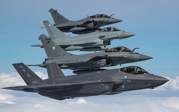 royal-air-force-join-french-and-us-air-forces-in-exercise-atlantic-trident.jpg