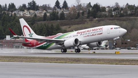 Royal-Air-Maroc-Announces-Prices-for-Special-International-Flights-640x365.jpg