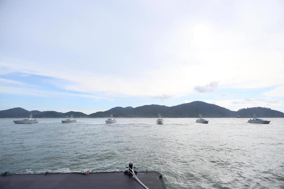 royal-malaysian-navy-to-get-13-more-fast-interceptor-craft-18m-1.jpg