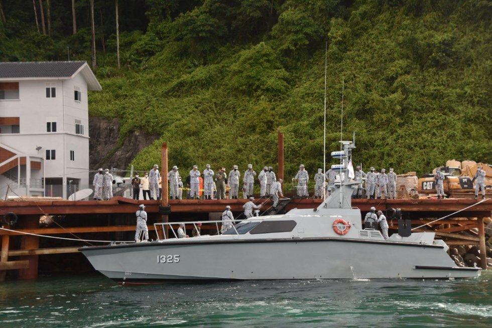 royal-malaysian-navy-to-get-13-more-fast-interceptor-craft-18m.jpg